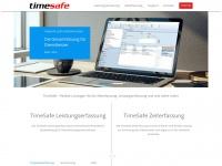 timesafe.ch