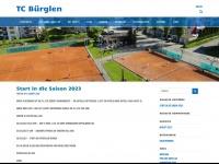 tc-buerglen.ch