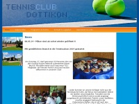 tc-dottikon.ch