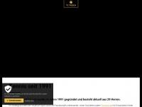 tcfiesch.ch