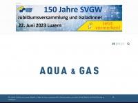aquaetgas.ch