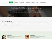 tcm-fit.ch