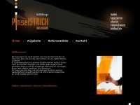 pinselstrich-bachmann.ch