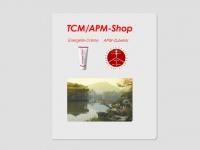 tcm-radloff.ch