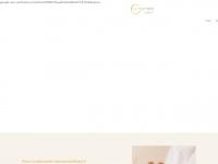 tcm-praxis-luzern.ch