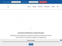 webgearing.com