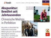 tcmswiss.ch
