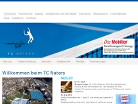 tcnaters.ch