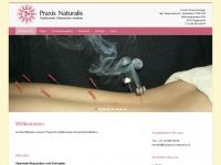 tcmpraxis-naturalis.ch
