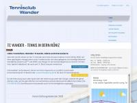 tcwander.ch