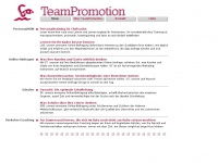 teampromotion.ch