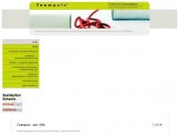 teampuls.ch