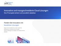 Techtown.ch