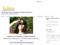 tedora.ch