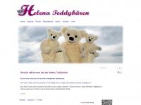 teddybaeren.ch