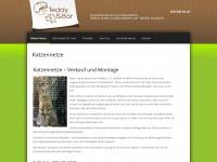 teddyundbaer.ch