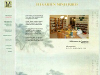 teegarten-miniatures.ch