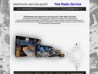 tele-radio-service.ch