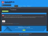 swisssmp.ch