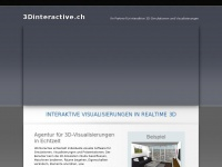 3dinteractive.ch