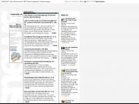 telemakler.ch