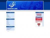 unihockeylohn.ch