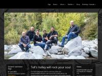 tellsvalley.ch