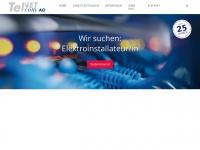 telnetcom.ch