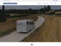 camper-mieten.ch