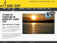 aare-sup.ch