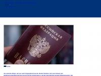 aargauerzeitung.ch