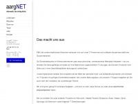aargnet.ch