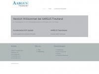 aargus.ch