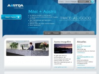 aastra.ch