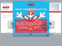 aasfreight.ch