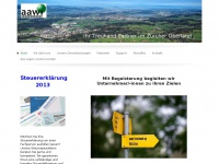 aawi.ch