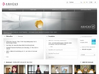 Abacus.ch