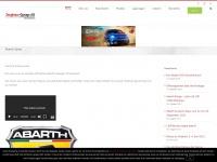 abarth-spiez.ch