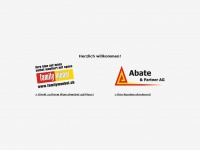 abate.ch