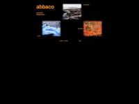 abbaco.ch