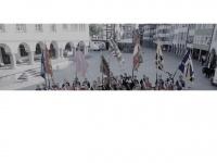 abbatia.ch