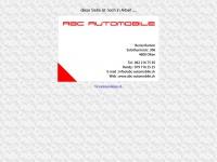 abc-automobile.ch