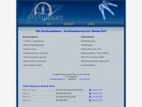 abcitydienst.ch