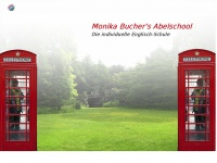 abelschool.ch