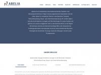 Abelia-beratung.ch