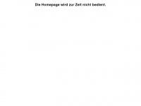 abenteuer-wildnis.ch