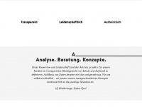 abes-ag.ch