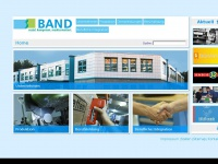 Band.ch