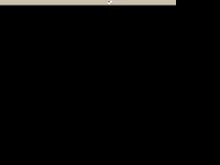 Bandb-stucki.ch