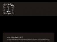 Bandfestival.ch